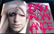 Super Lady Gaga 017-018