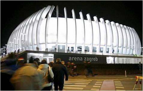 File:Arena Zagreb.jpg