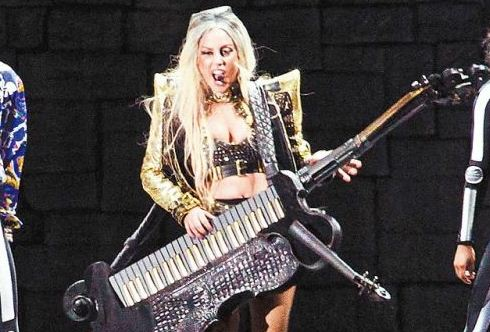 File:The Born This Way Ball Tour Marry The Night 004.jpg