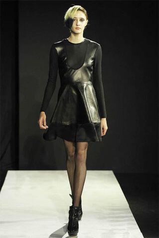 File:Mandy Coon Fall 2011 Dress.jpg