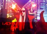 9-13-08 Live in London Astoria 001