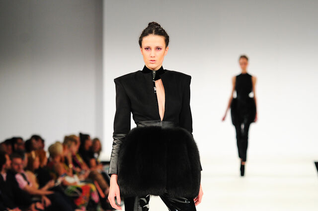 File:Lydia Stedman - AW12-13 Collection 002.jpg