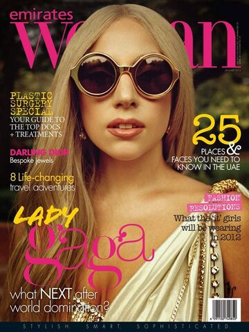 File:Woman Magazine - United Arab Emirates (Jan, 2012).jpg
