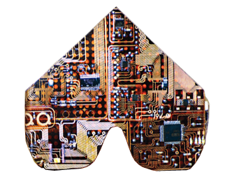 File:Electronic board.png