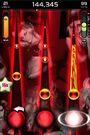 BTW Revenge Play 002