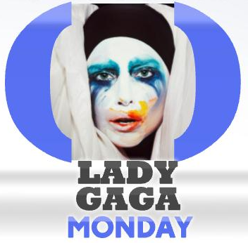 File:GMA - Applause.png