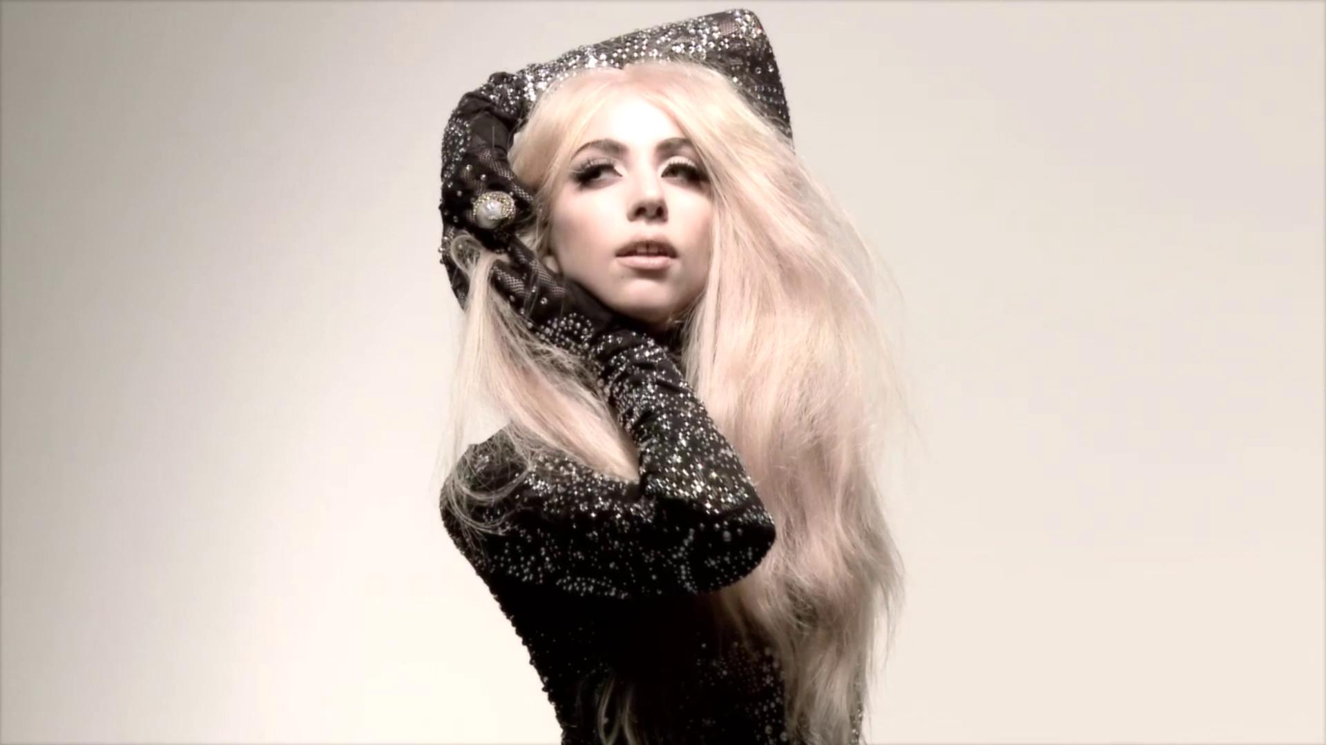 File:Gaga-vanity-fair.jpg