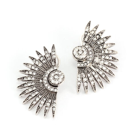 File:Lulu Frost - Beacon Stud earrings.jpg