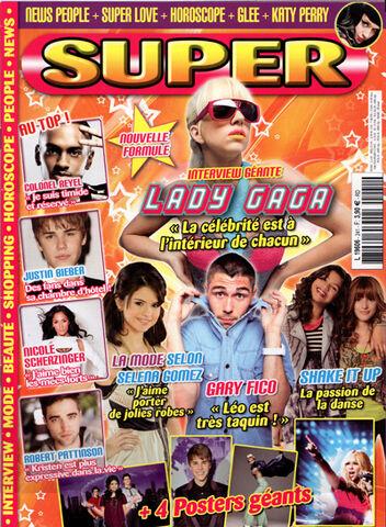File:Super Magazine France (Mayo-June, 2011).jpg