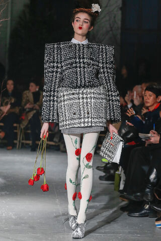 File:Thom Browne - Fall 2013 RTW Collection 002.JPG