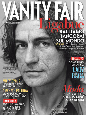 File:Vanity Fair (Italy May 2010) (1).jpg