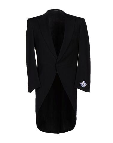 File:YSL - Black coat.jpg