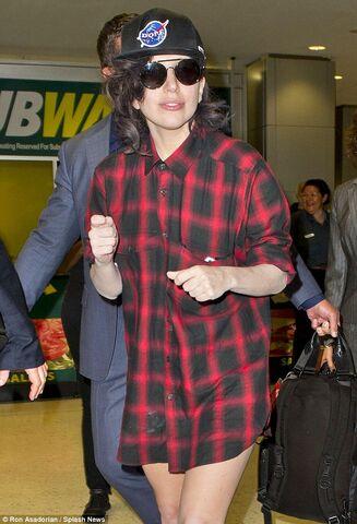 File:11-1-13 Leaving JFK Airport 002.jpg
