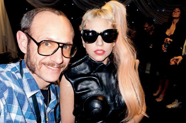 File:2-13-11 Terry Richardson 017.jpg