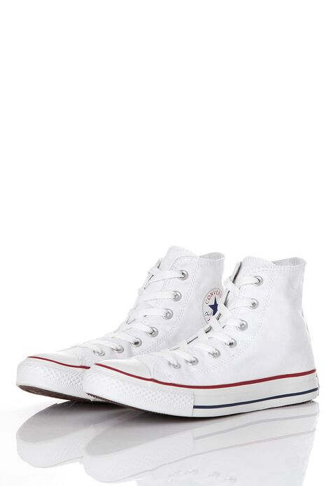 File:Converse - Chuck Taylor All Star high top.jpg