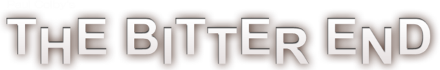 File:The Bitter End.png