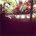 7-28-12 Instagram 002