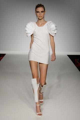File:Penkov Spring 2009 RTW Heavy Sleeve Dress.jpg