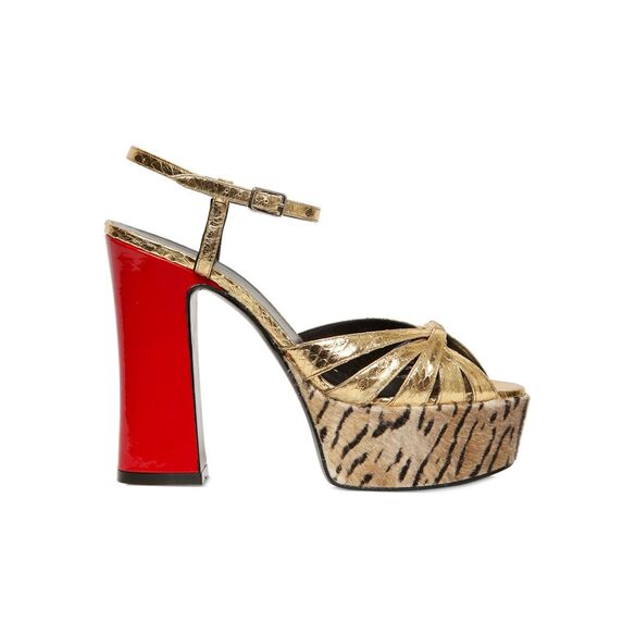 File:YSL - Candy sandals.jpg