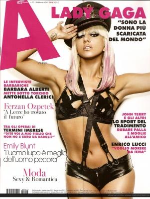 File:Anna Magazine Italy.jpg