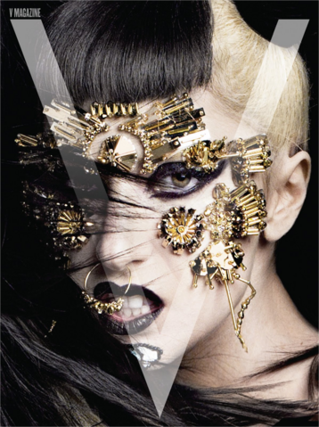 File:Inez and Vinoodh V71 002.png