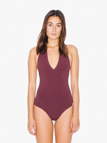 File:American Apparel - Cotton spandex halter bodysuit.jpg