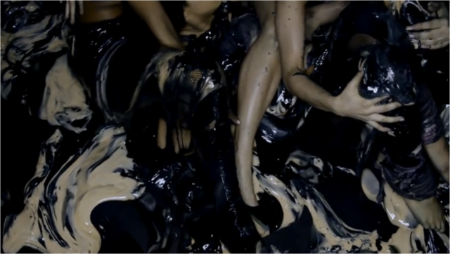 File:Born This Way Music Video 013.png