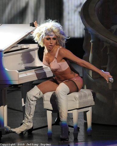 File:9-12-09 MTV VMA - Rehearsal 001.jpg