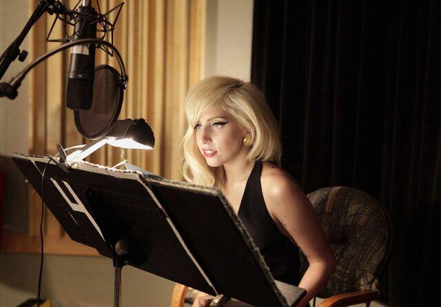 File:Gaga Simpsons.jpg