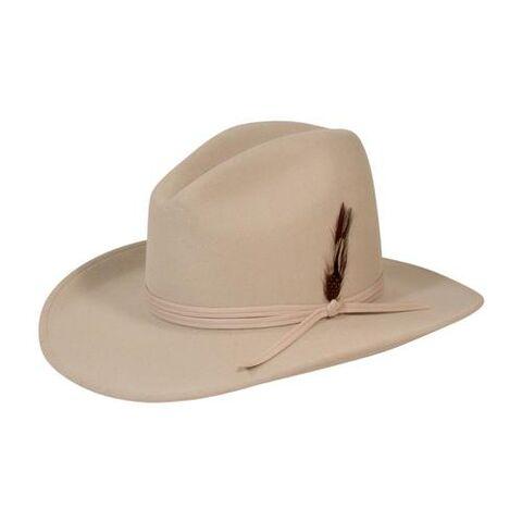 File:Goorin Bros - Cowboy Jake.jpg