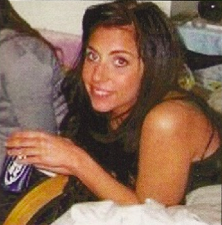 File:Old School Gaga.png