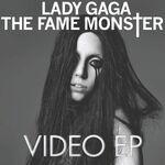 TheFameMonsterVideo