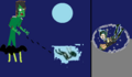 Miniatura de la versión de 01:44 28 mar 2014