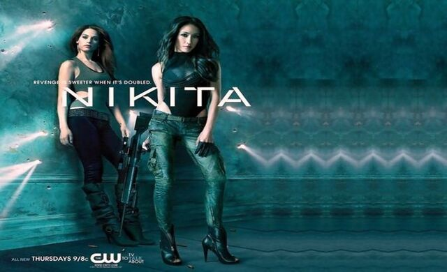 File:Nikita and Alex.jpg