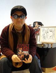 Rei-hiroe-kaze-nov-2012