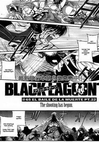 File:Black Lagoon v09c65.jpg