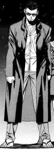File:Ginji Matsuzaki manga.jpg