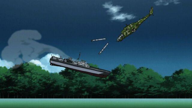 File:Boat vs heli.jpg