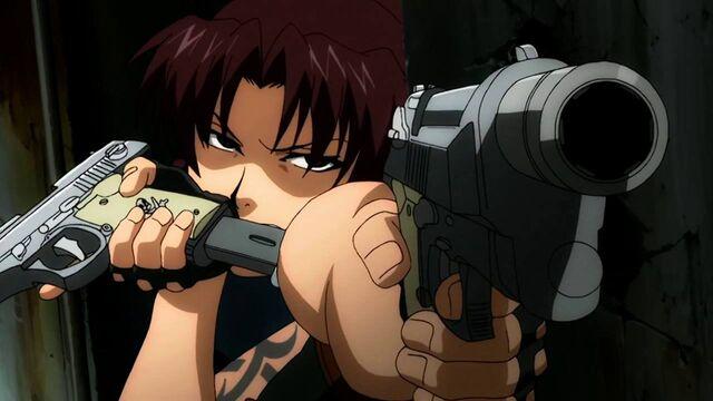 File:Revy Reload Guns.jpg