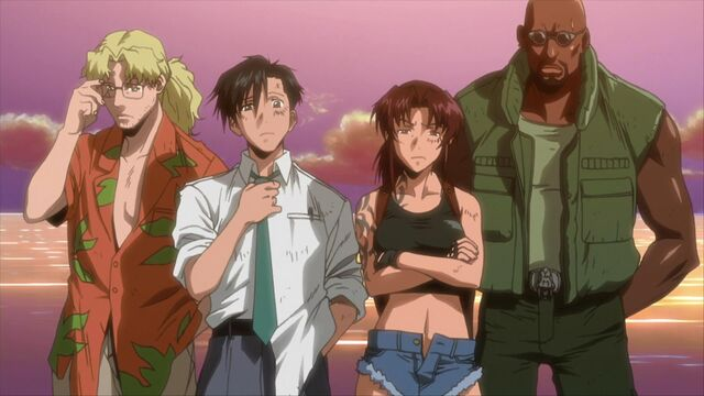 File:Black Lagoon C.jpg