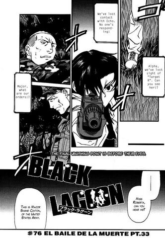 File:Black Lagoon v09c76.jpg