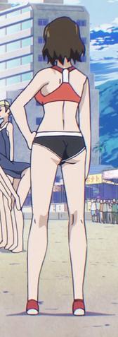 File:Machiko swimsuit 3.png