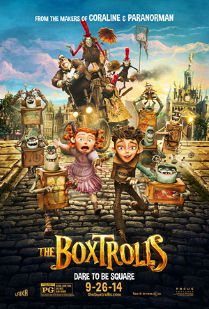 File:The Boxtrolls poster.jpg