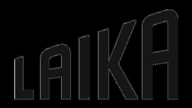 File:LAIKA.png
