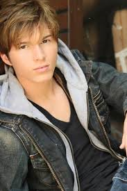 File:Paul Butcher.png