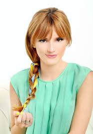 File:Bella Thorne.png