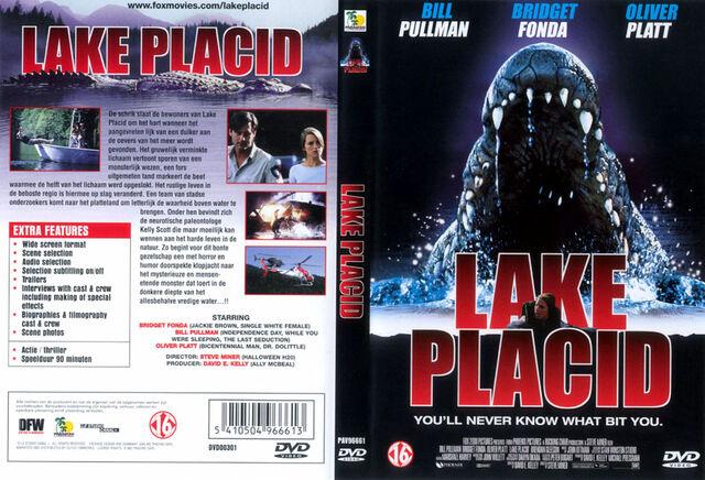 File:Lake-Placid-Dutch-Vcd.jpg