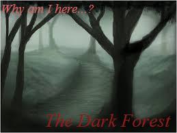 File:Darkforest.jpeg