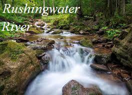 File:Rushingwater river.jpeg