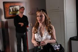 File:Holly J. in City of Lights movie.jpg